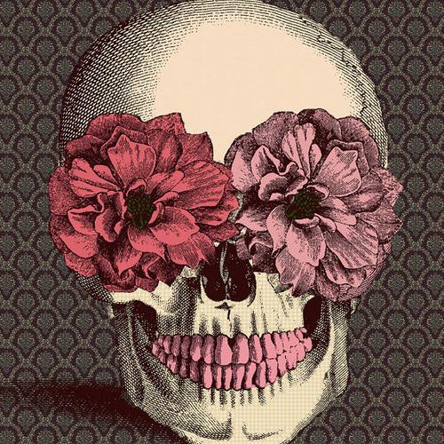 SkullTec's avatar