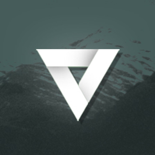 Turnt-Tables's avatar