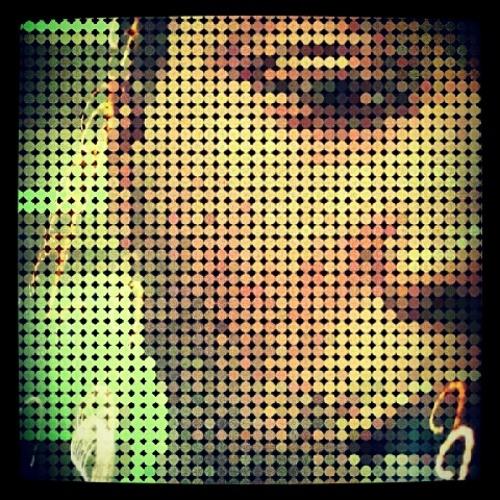 Malik Malice's avatar