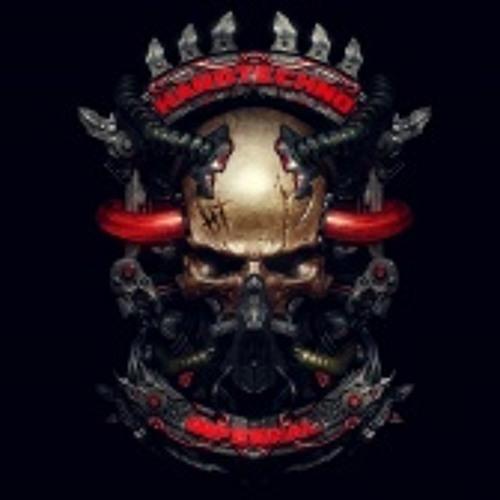 Dubo.VN's avatar