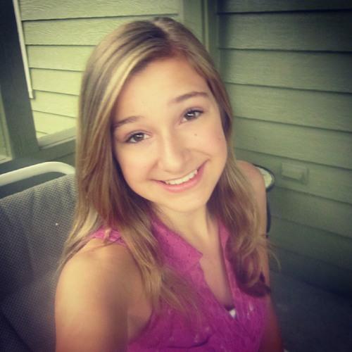 elle_silvey's avatar