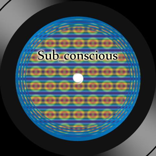 sub_conscious's avatar