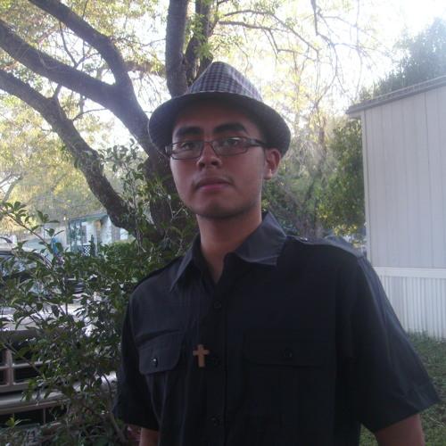 Hector Gerardo's avatar
