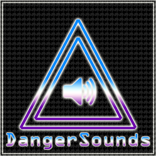DangerSounds's avatar