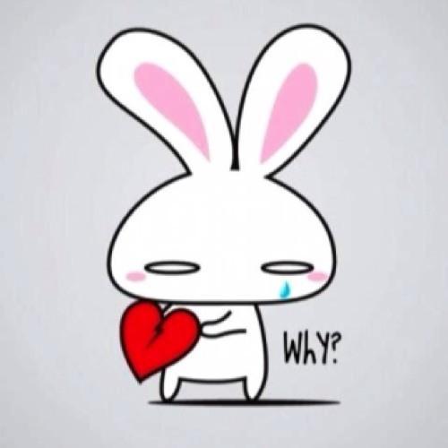 ayee_gardenia's avatar