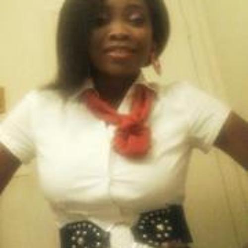Oluwatosin Mercy Dairo's avatar