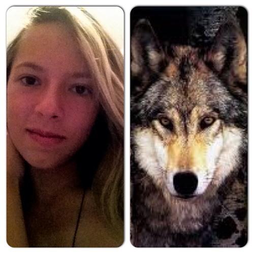 wolfesbane's avatar