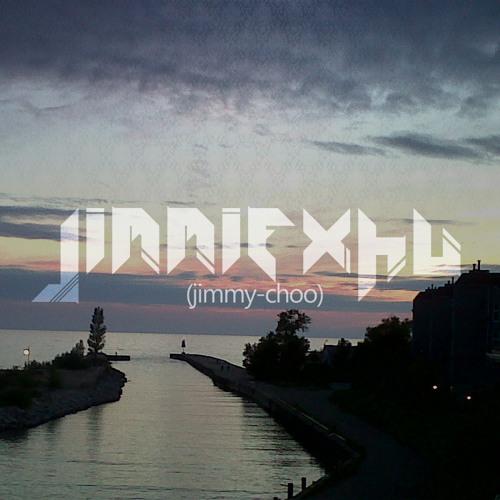 Jimmiexhu's avatar
