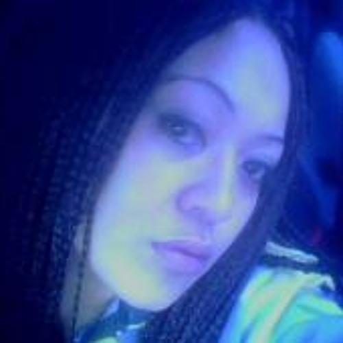 Flavia Tua Leilua's avatar