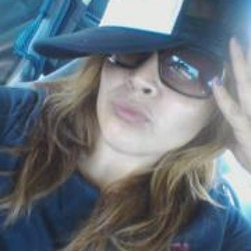 Lorena Marie Barba's avatar