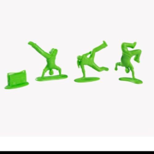 Digi.B's avatar