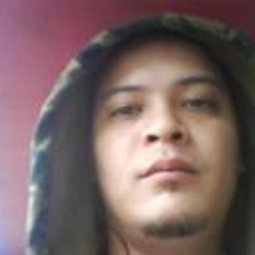paulostacruz's avatar