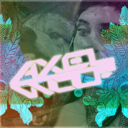 AxelWolf's avatar