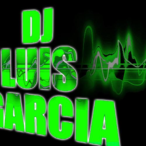 DJLuis Garcia's avatar