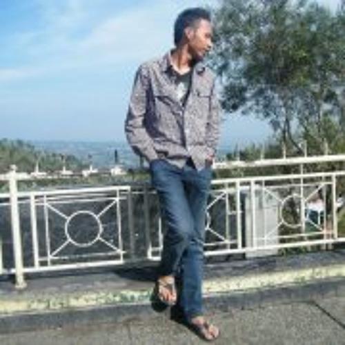 Goyan Kacruts's avatar