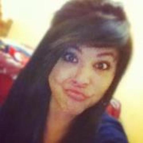 Kami Palacios's avatar