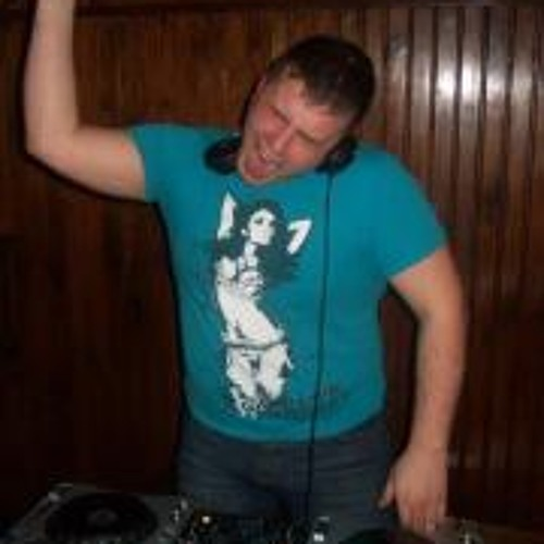 Olegs Ruksans's avatar