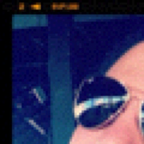 jailson_filho's avatar