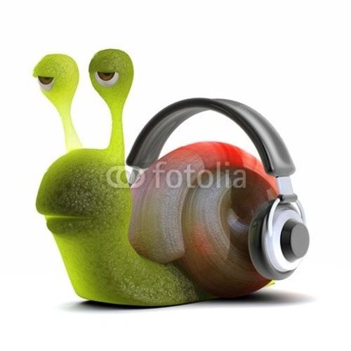 SnailZ's avatar