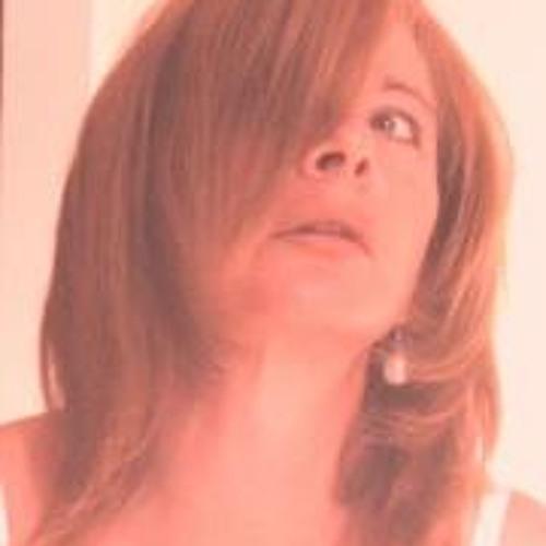 Patrizia Petrosillo's avatar