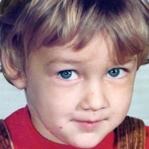 Kinderpat's avatar