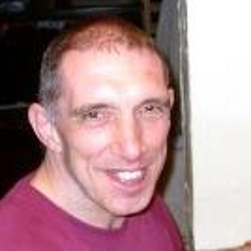Dave Morris 6's avatar