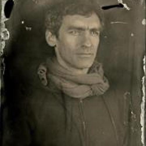 Nick Moran 2's avatar