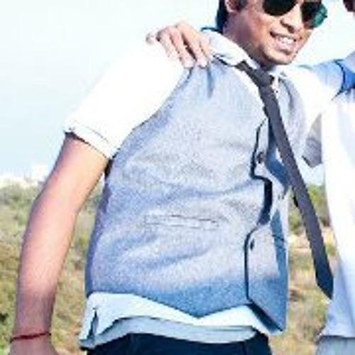 Shubham Singh 9's avatar