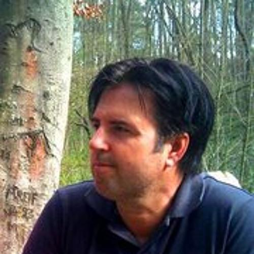 Mario Fienhold's avatar