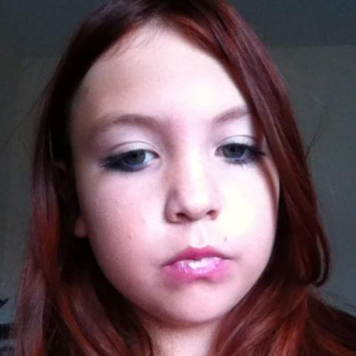 Chloe-rickemsley!!!'s avatar
