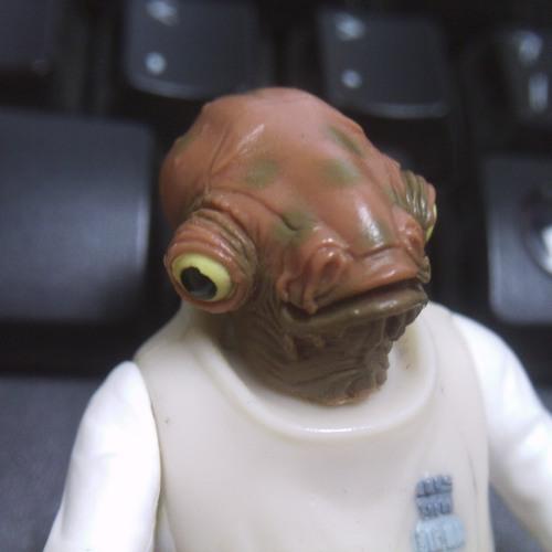 Shane Dane's avatar