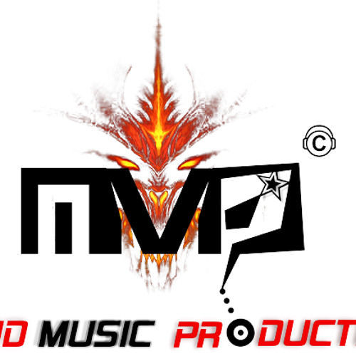 MIND MUSIC PRODUCTION's avatar