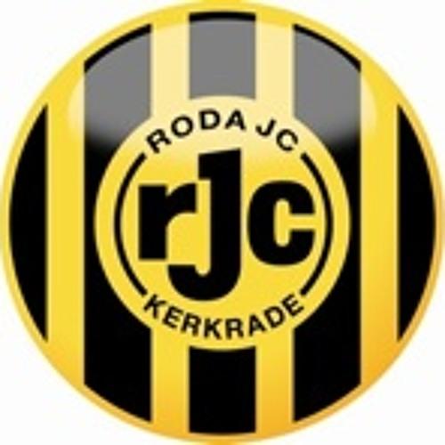 Roda JC Kerkrade's avatar
