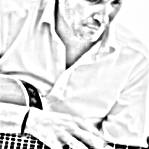 Tom Strasser's avatar