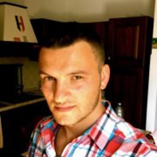 Andrew41's avatar