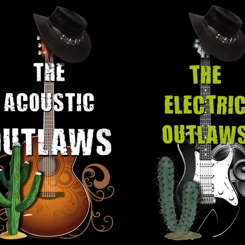 acoustic-electric-outlaws's avatar