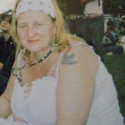 Margaret Hendry's avatar
