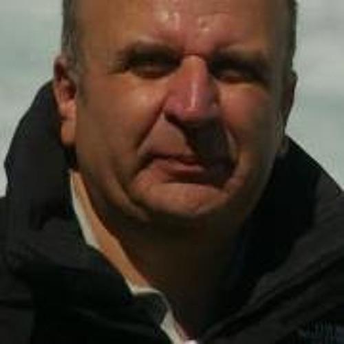 Andrea Zaliani's avatar