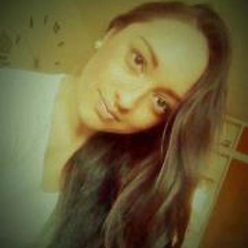Daniiiellaaa's avatar