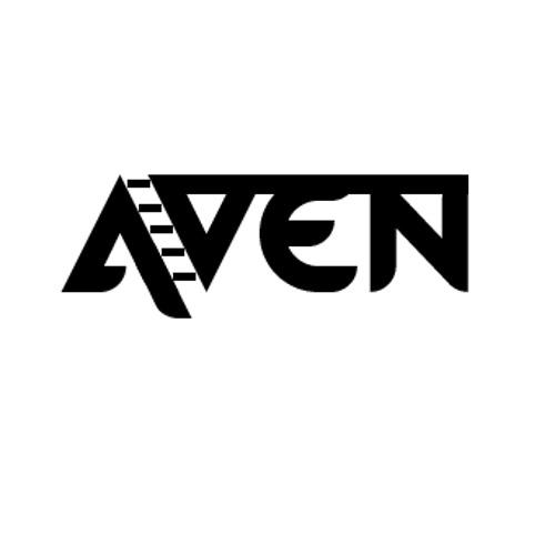 AvenDJ's avatar
