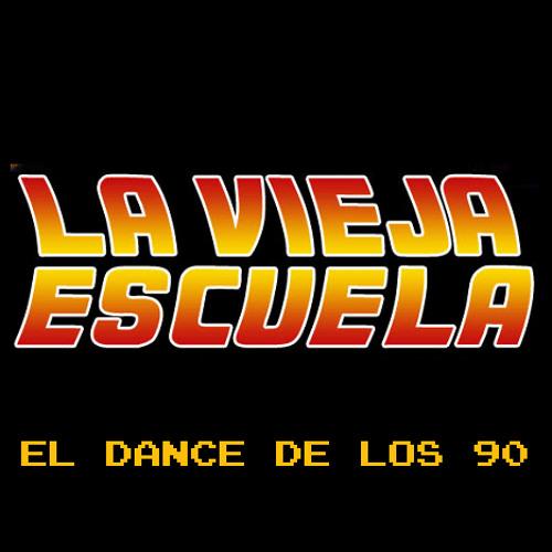 La Vieja Escuela's avatar