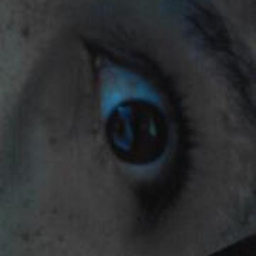 Solangel Naut's avatar