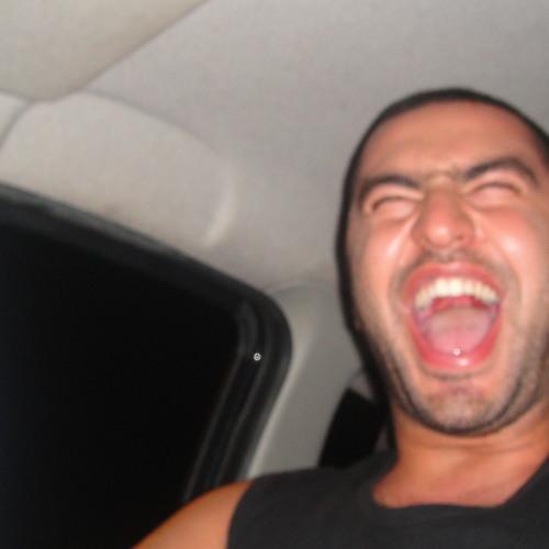 Siavash Sohrabi's avatar