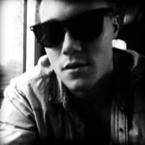 Mattias Danielsson's avatar