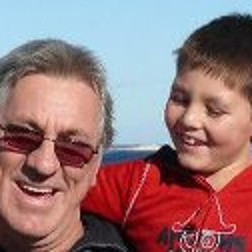 Ian Douglas 6's avatar