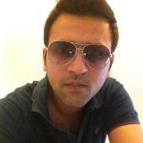 Salman Riaz 1's avatar