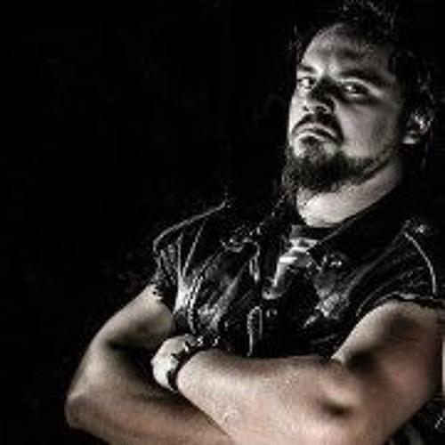 Rudy Mariani's avatar