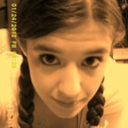 Brittany Smith 31's avatar