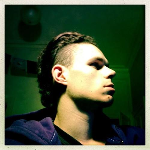 HibouOculous's avatar