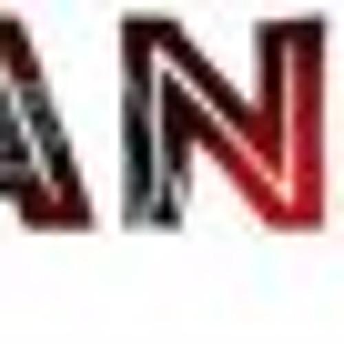 Djpanaaz panaaz's avatar